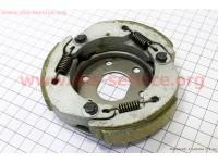 Сцепление заднего вариатора Honda DIO AF34 [Китай]