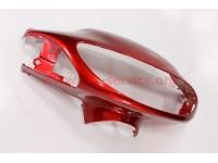 """Viper - Navigator пластик - руля передний """"голова"""", РАЗНЫЕ цвета (уточнить) [Китай]"""
