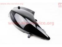 Zongshen - GAMMA пластик - задний боковой правый  [Китай]