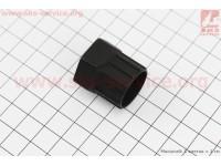 Ключ снятия кассеты, черный KL-9715B [Китай]