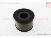 Viper - V200CR/V250CR Фильтр-элемент воздушный  [Китай]