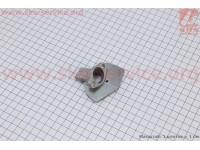 Патрубок фильтра воздушного (метал) 4500/5200 [Китай]