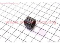 Сепаратор пальца поршневого (11x15x12) 4500/5200