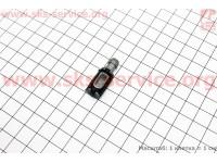 Фильтр масляный - элемент (сетка) d=7,0мм, D=10мм, L=30мм [Китай]