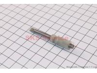 Привод насоса масляного - вал 137/142 [Китай]