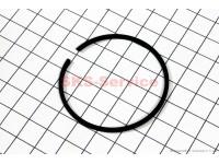 Кольцо поршневое 50х1,5мм Husqvarna-268 [Китай]
