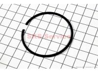 Кольцо поршневое 52х1,5мм Husqvarna-272 [Китай]