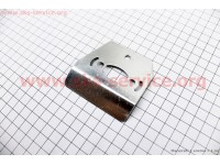 Пластина-термоизолятор карбюратора 137/142 [Китай]