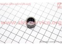 Сепаратор тарелки сцепления (12x16x13) 362/365//372/570/572 [Китай]