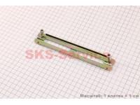 Планка для напильника 4,0mm (5/32 File)