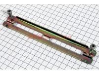 Планка для напильника 5,2mm (11/64 File) [Китай]