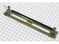 Планка для напильника 5,5mm (7/32 File) [Китай]
