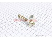 Натяжитель цепи с пластмаской MS-170/180/210