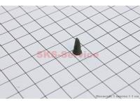 Сапун бака топливного, масляного MS-170/180 [Китай]