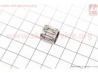 Сепаратор пальца поршневого (10x13x11,5) MS-170/180