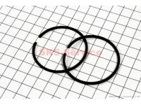 Кольца поршневые 48х1,2мм MS-360 [Китай]