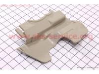 Пластина воздухонаправляющая MS-170/180 [Китай]