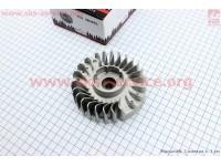 Ротор магнето MS-360 [Китай]