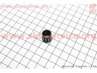 Сепаратор пальца поршневого (10x13x12,5) MS-170/180/230/250/270/280 FS250 [Китай]