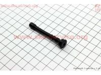 Шланг насоса масляного MS-210/230/250 [Китай]