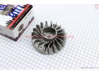 Ротор магнето MS-341/361 [Китай]