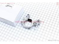 Насос масляный MS-240/260 [Китай]