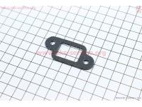 Прокладка глушителя MS-170/180 [Китай]