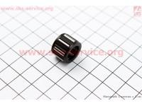 Сепаратор тарелки сцепления (10x16x12) MS-360/361/362/440 [Китай]