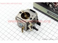 Карбюратор MS-290/310/390 [Китай]