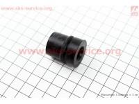 Амортизатор MS-440/461/640/650/660