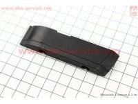 Защита крышки сцепления MS-240/260/270/280/290/340/360/380/381/440/460-660 [Китай]