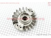 Ротор магнето MS-440 [Китай]