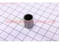 Сепаратор пальца поршневого (10x13x16)