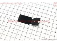 Защита ножа - отсекатель лески В=19мм [Китай]