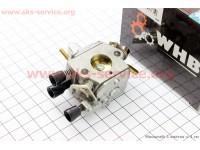 Карбюратор Stihl FS-120/200/250 [Китай]