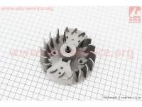 Ротор магнето 1E36F [Китай]
