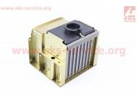 Радиатор R190N (алюминий) Тип №2 [Китай]