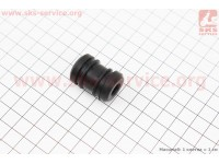 Амортизатор (картер-задняя рукоятка) MS-210/230/250/290/310/390 [Китай]