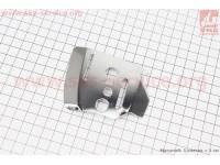 Пластина натяжителя шины MS-240/260/270/280/340/341/360/361/362/441 [Китай]