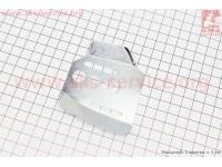 Пластина натяжителя шины MS-440/441/460/461/640/650/660/661 [Китай]