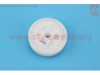 Шкив стартера MS-640/650/660/661 [Китай]