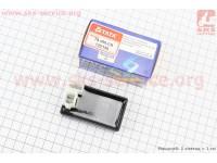 Коммутатор СВ-125/150сс [TATA]
