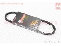 Ремень 647х11,5 Honda PAL [Mototech]