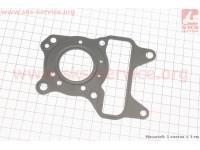 Прокладка головки цилиндра Honda DIO AF54 [Taiwan]