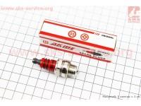 Свеча (бензопила) AKME L7T RED [AKME]