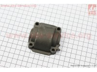 Крышка цилиндра (поддон) MS-170/180 [SABER]