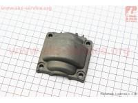 Крышка цилиндра (поддон) MS-210/230/250 [SABER]