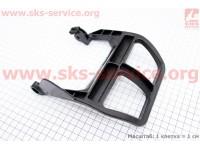 Ручка тормоза MS-210/230/250 [Китай]