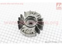 Ротор магнето MS-170/180, ОРИГИНАЛ (с разборки) [STIHL]