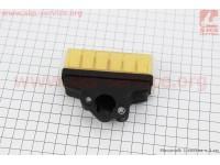 Фильтр воздушный в сборе MS-210/230/250 (войлок) [Китай]